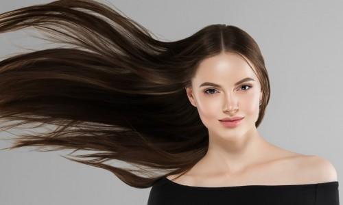 Сироватка для волосся: що дає і як користуватися