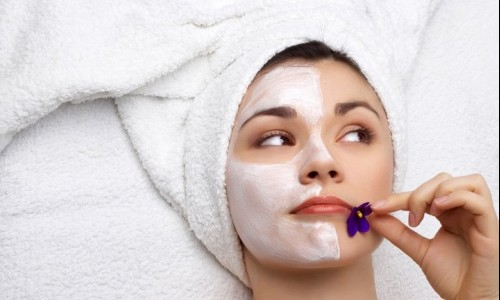 Правильний догляд за шкірою навесні. Поради та рекомендації