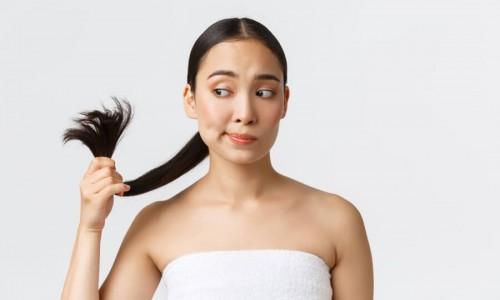 Что такое филлеры для волос: как пользоваться, как выбрать