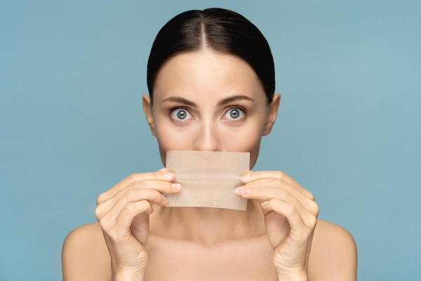 Догляд за жирною шкірою. Як доглядати за жирною шкірою в домашніх умовах