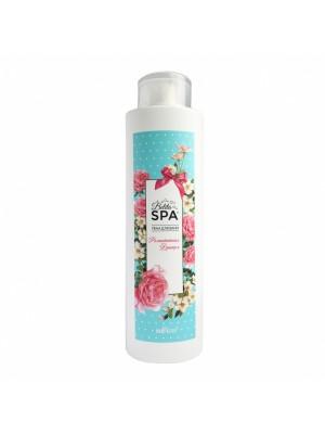 Пена для ванн Belita SPA_Пена для ванн Романтическая Франция, 520 мл