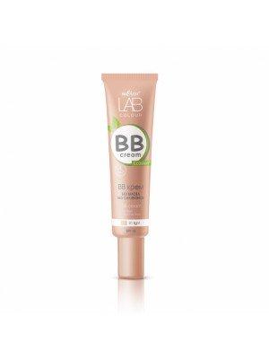 BB КРЕМ без олій і силіконів LAB colour_ 01 light, 30 мл