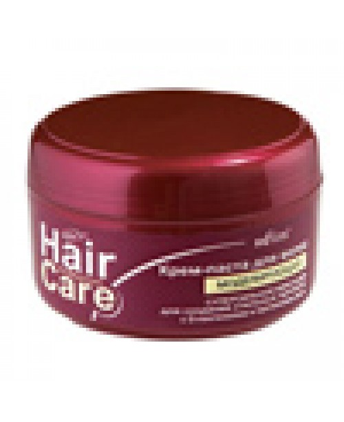 Hair care_КРЕМ-ПАСТА для волосся моделююча суперсильной фіксації, 85 г